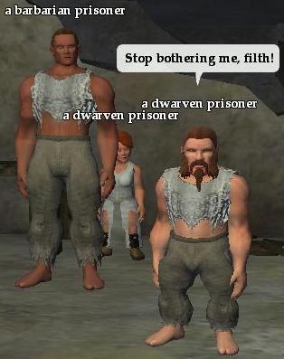File:A dwarven prisoner.jpg