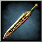 Sword Icon 14 (Treasured)
