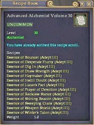 File:Advanced Alchemist Volume 30.jpg