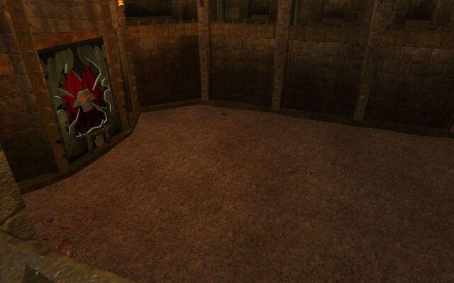 File:Blood Bath Arena.jpg