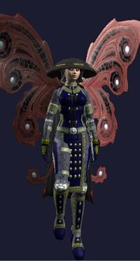 Symmetry (Armor Set) (Visible, Female)