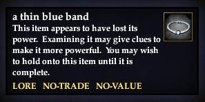 File:A thin blue band.jpg