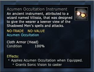 File:Acumen Occultation Instrument.jpg