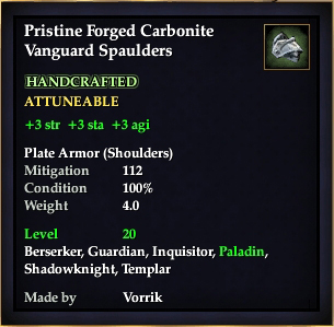 File:Carbonite Vanguard Spaulders.jpg