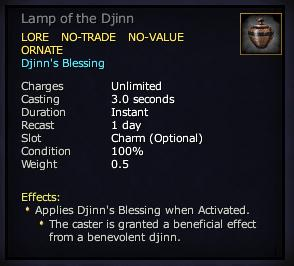 File:Lamp of the Djinn.jpg