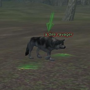 File:A dire ravager.jpg