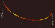 Jester-golden-streamer