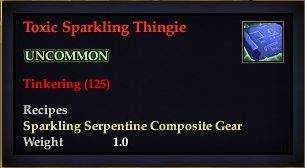 File:Toxic Sparkling Thingie.jpg