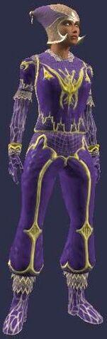 File:Illusory Vexation (Armor Set) (Visible, Female).jpg