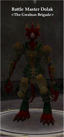 File:Battle Master Dolak.jpg