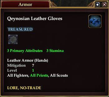 File:Qeynosian Leather Gloves.jpg
