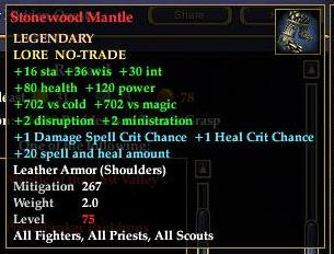 File:Stonewood Mantle.jpg