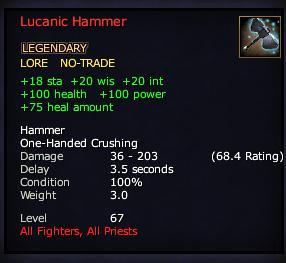 File:Lucanic Hammer.jpg