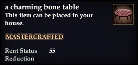 File:A charming bone table.jpg