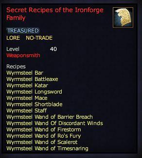 File:Secret Recipes of the Ironforge Family.jpg