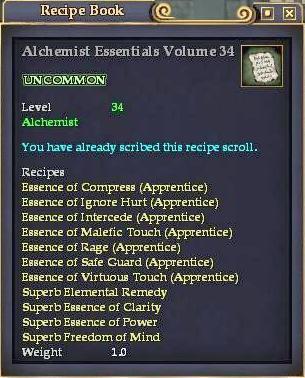 File:Alchemist Essentials Volume 34.jpg