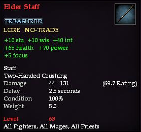 File:Elder Staff.png