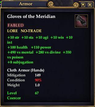 File:Gloves of the Meridian.jpg