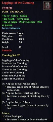 File:Leggings of the Cunning.jpg