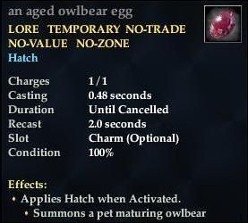 File:An aged owlbear egg.jpg