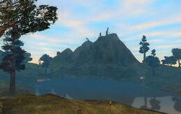 Enchanted Lands.jpg