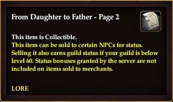 File:From Daughter to Father - Page 2.jpg