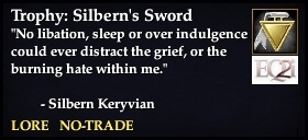 File:Silbern's Sword.jpg