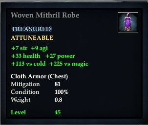 File:Woven Mithril Robe.jpg
