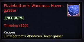 File:Fizzlebottom's Wondrous Hover-gasser (Recipe).jpg