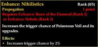 File:Warlock AA - Enhance- Nihilistics.jpg
