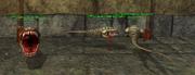 Devourer (Assassin) Placed