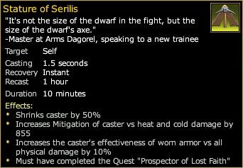 File:Stature of Serilis.jpg