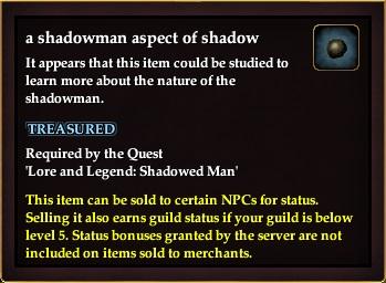 File:A shadowman aspect of shadow.jpg