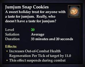 File:Jumjum Snap Cookies.jpg