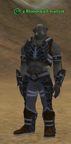File:A Bloodskull warrior.jpg