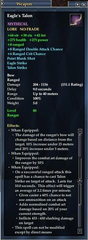 File:Eagle's Talon (Weapon).jpg