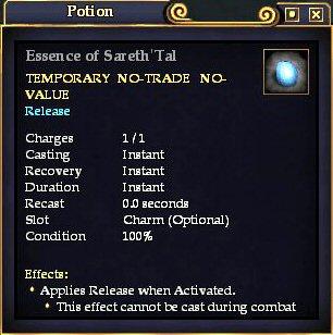 File:Essence of Sareth'Tal.jpg