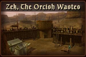 File:Professor Cogglesworth's Tour of Norrath Part 1 04.jpg