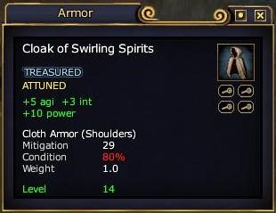 File:Cloak of swirling spirits.jpg
