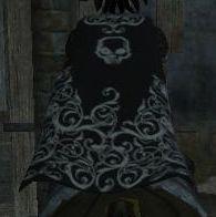 File:Firstprophecy blackburrow guildheraldry.jpg
