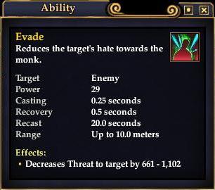 File:Monk Skill - Evade.jpg