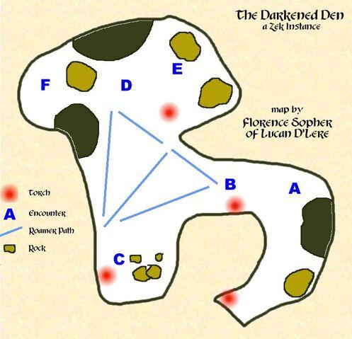 File:The Darkened Den.jpg