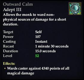File:Outward Calm.jpg