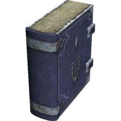 BlueBook01