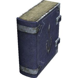 File:BlueBook01.jpg