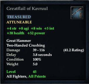 File:Greatflail of Kavruul.jpg