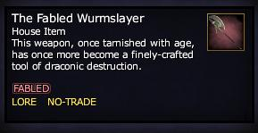 File:The Fabled Wurmslayer.jpg