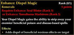 File:Warlock AA - Enhance- Dispel Magic.jpg