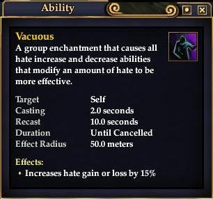 File:Wizard Spell - Vacuous.jpg