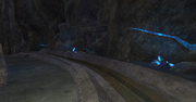 Everhot Mine